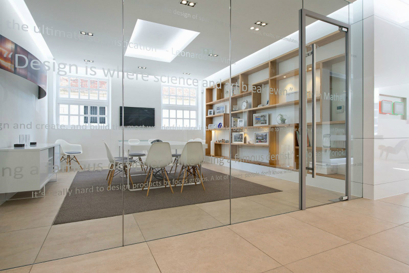 egham_office_instinct-interiors