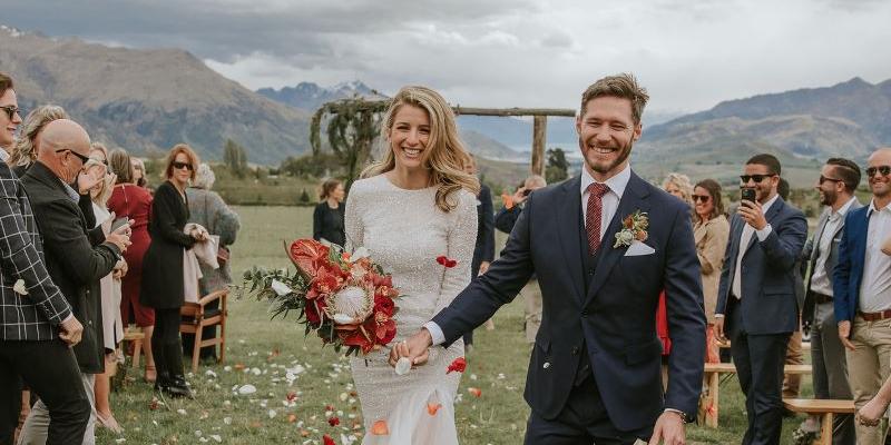tregold-wedding-planning